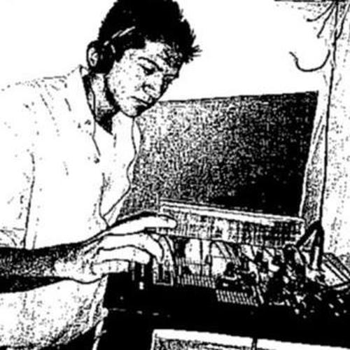 dj bill skort's avatar