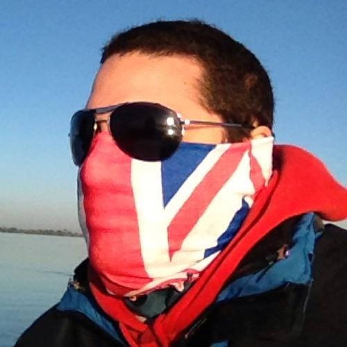 Manuel Berdichevsky's avatar