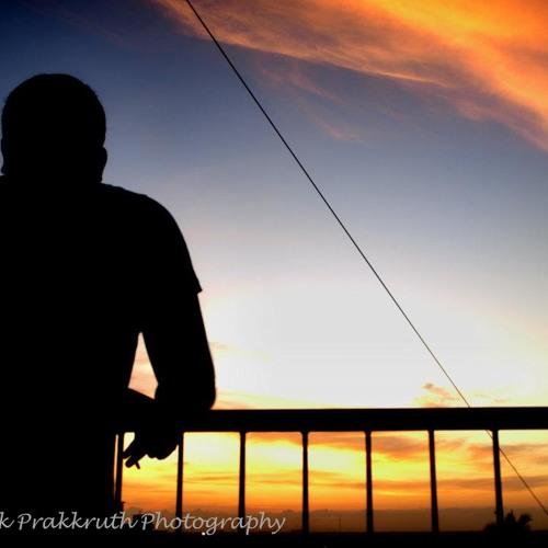 Anirudh Adithyha's avatar