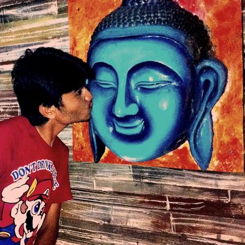 Atul_Yadav's avatar