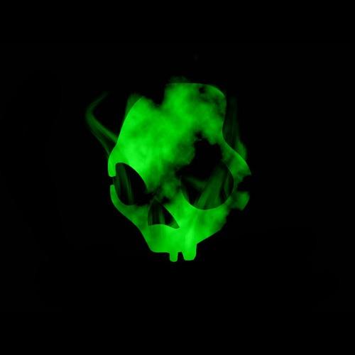 DJ Evans   tahiti's avatar