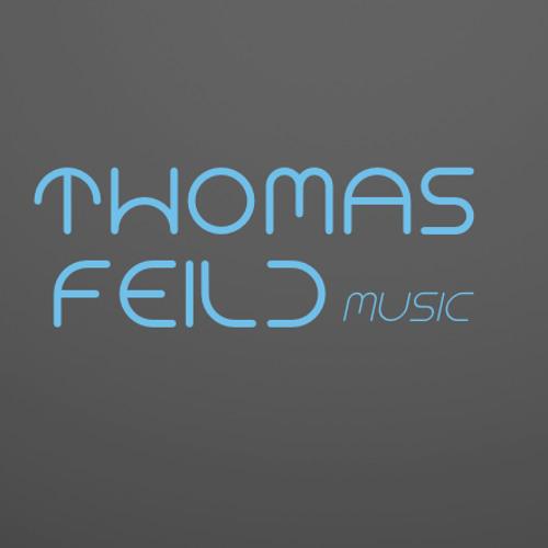 Thomas Feild's avatar