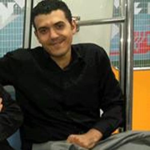 Ahmed Talal 4's avatar