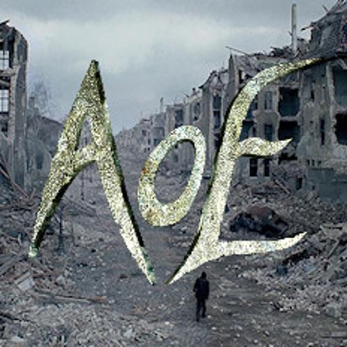 ashesofeden's avatar