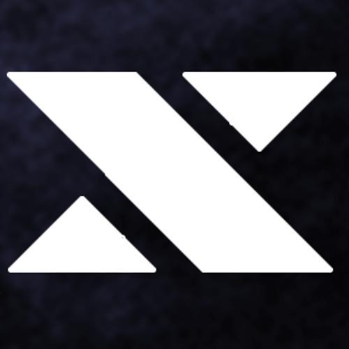 Exem's avatar