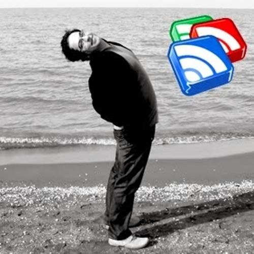 Vah!d's avatar