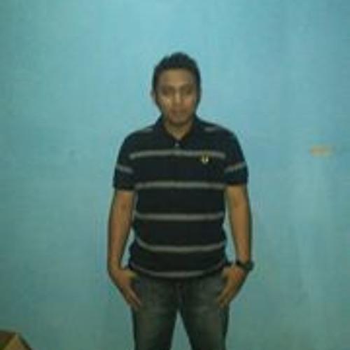 Abdi Ars's avatar