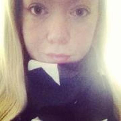 hayleylouise___'s avatar