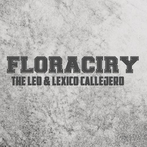 LexicoCallejero & The'Leo's avatar