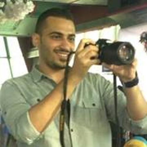 Hossam Hawary's avatar