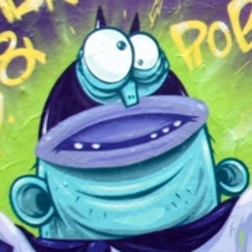 Jugendclub Skandal's avatar