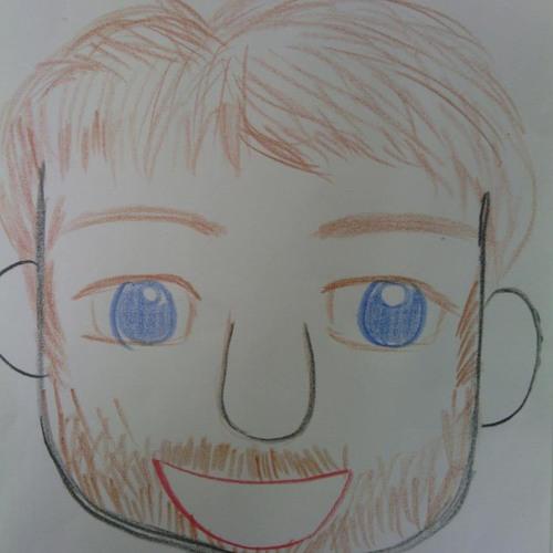 Babble On's avatar