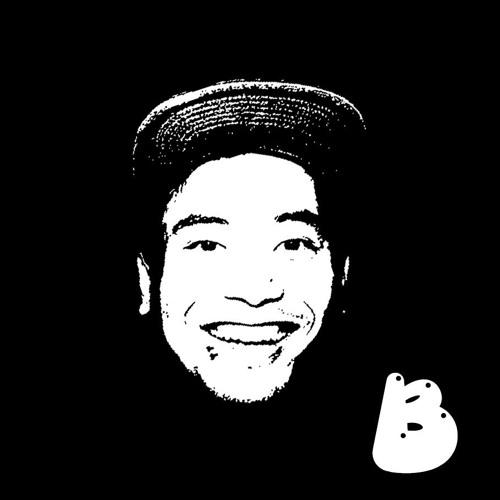 BOCUE.'s avatar