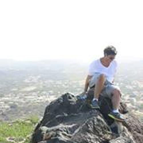 Max Fuller 5's avatar