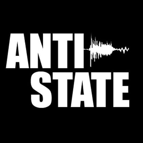 Antistate's avatar