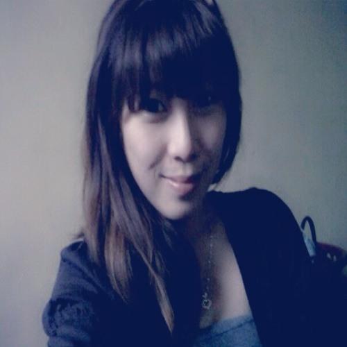 Alexis Anas's avatar