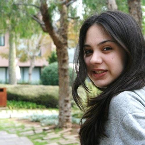 Katerina Ka's avatar
