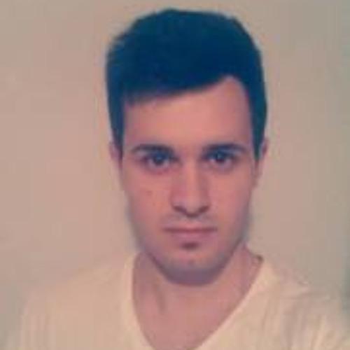 Lucian_Avram's avatar