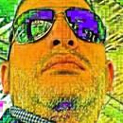 Ahmed Otifi's avatar
