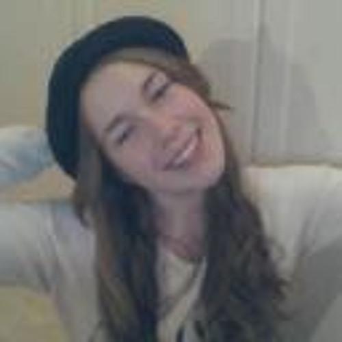 Elisa Martiny's avatar
