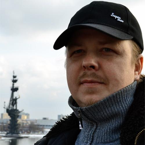 roman.belove's avatar