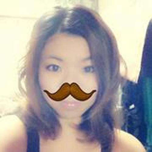 Tomoko Masuzawa's avatar