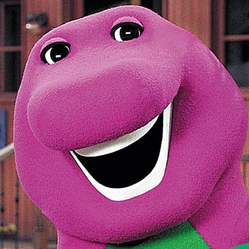 John Flandez's avatar