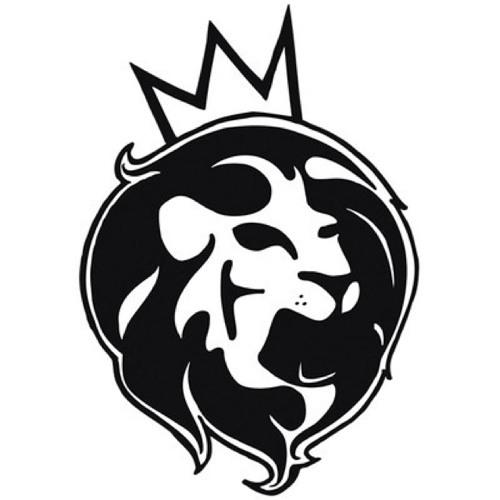 rolldeep's avatar