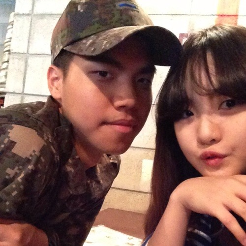 sunghyeven's avatar