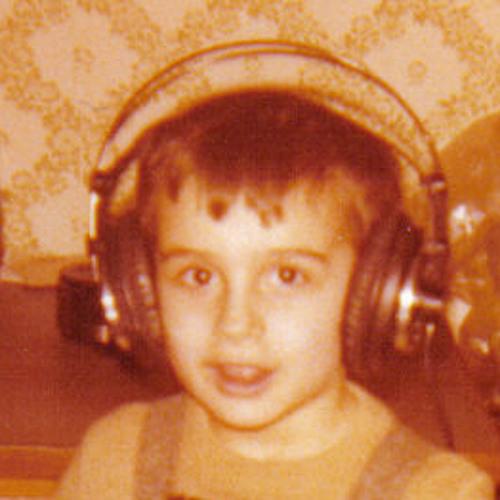 CyrilM.'s avatar