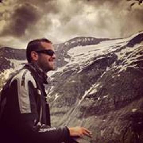 El Ruz's avatar