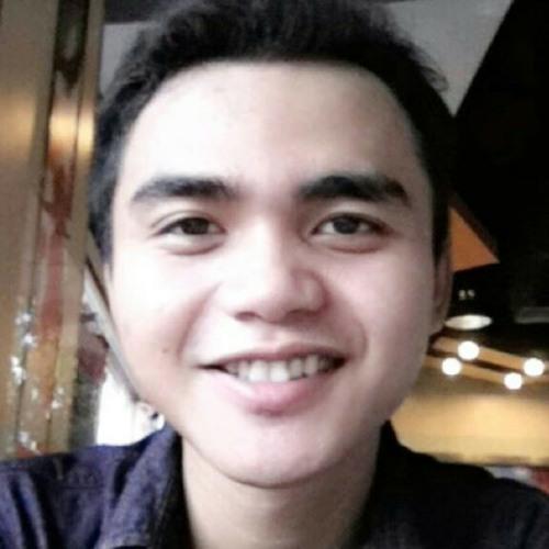user951957614's avatar