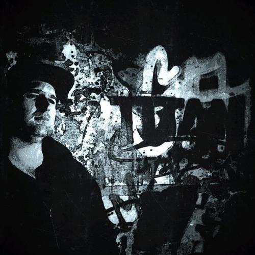 MODULA's avatar