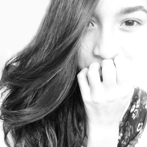 sarina_santiago's avatar