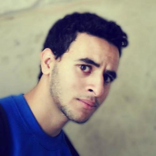 Mohamed Hamed Yassin's avatar