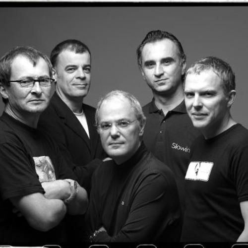 Slowind Quintet's avatar