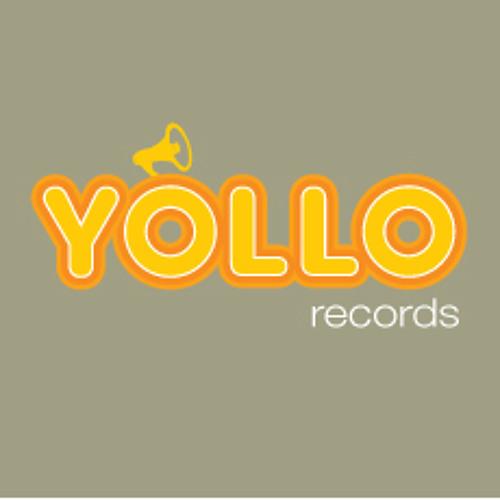 Yollo Records's avatar