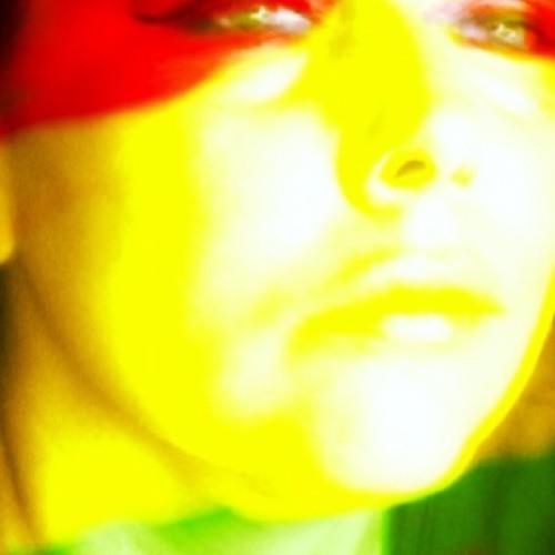 onelovemalin's avatar