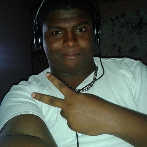 Cirilo Davis's avatar