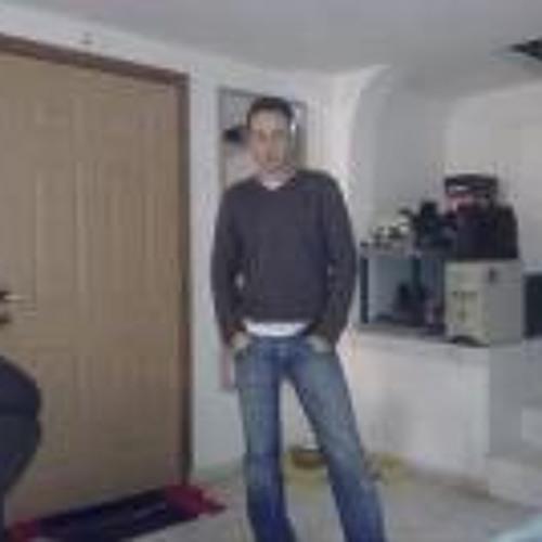 Erez Levi 1's avatar