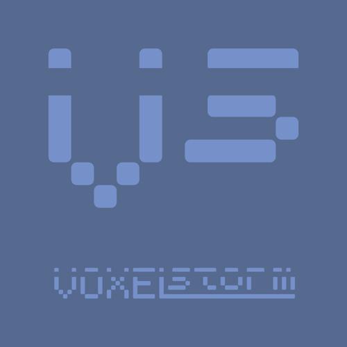 VoxelStorm's avatar