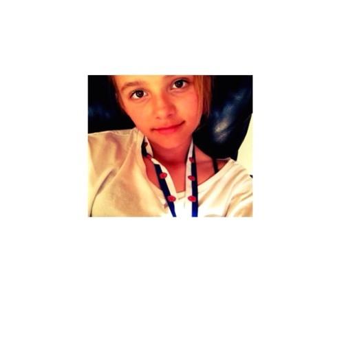 MillaJasminJade's avatar