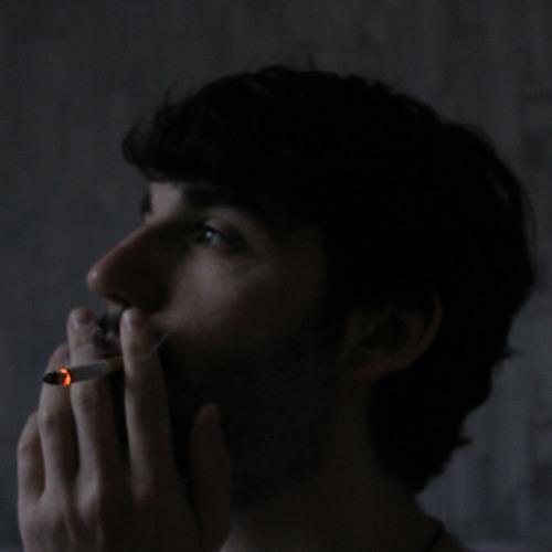 Julien Issakovitch's avatar