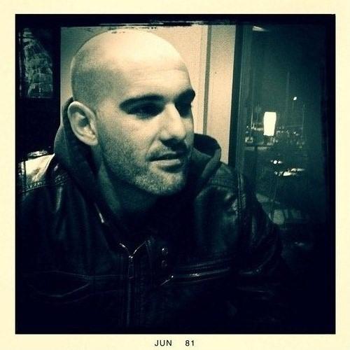 Jonathon Sciola's avatar