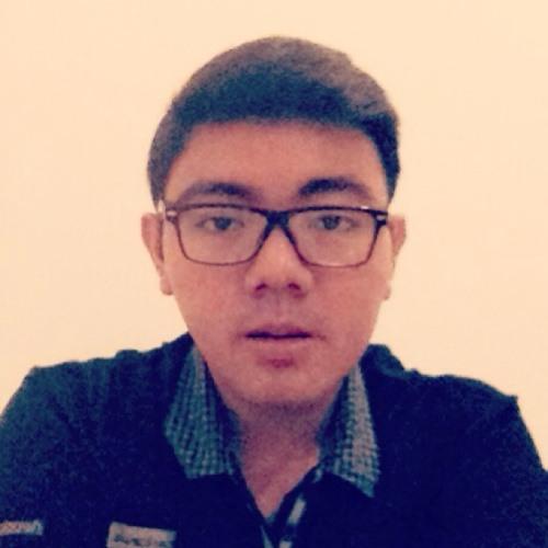 Pascalis Adhi Kurniawan's avatar
