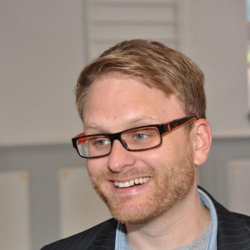 Philipp Müller 63's avatar