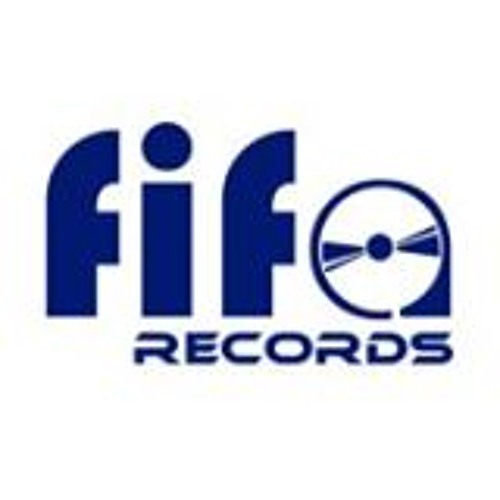 FIFA Records Cork's avatar