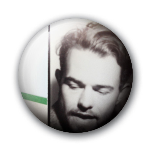 SeBeSt's avatar