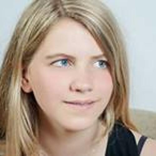 Sunna Karen Sigfúsdóttir's avatar