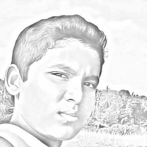 e_r_i_c_18's avatar